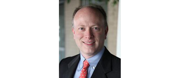 Jeffrey C. Selman