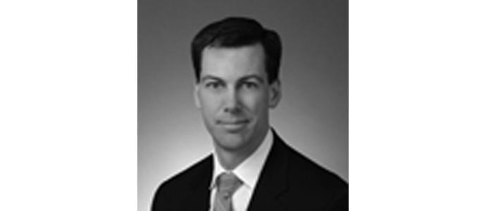 Jeffrey C. Totten