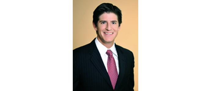 Jeffrey Charles Gonzalez