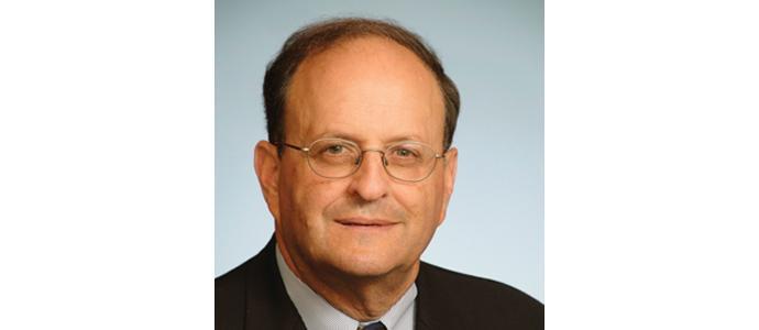 Jeffrey D. Colman