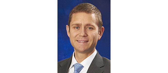 Jeffrey D. Comeau