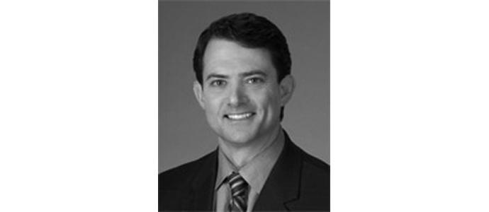 Jeffrey D. Cunningham