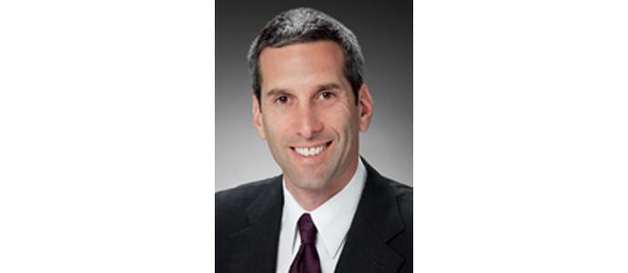 Jeffrey D. Diener