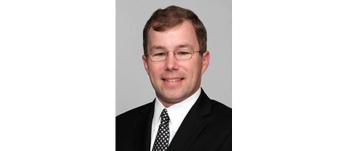 Jeffrey D. Kinsinger
