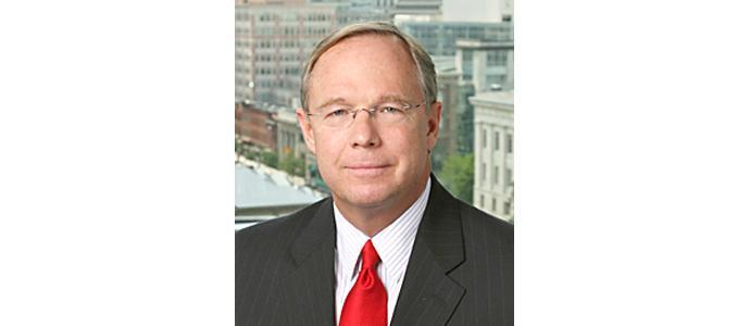 Jeffrey D. Knowles