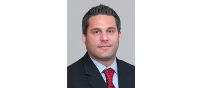 Jeffrey D. Lowe