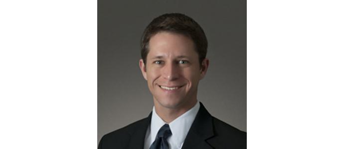 Jeffrey D. Mcmahan