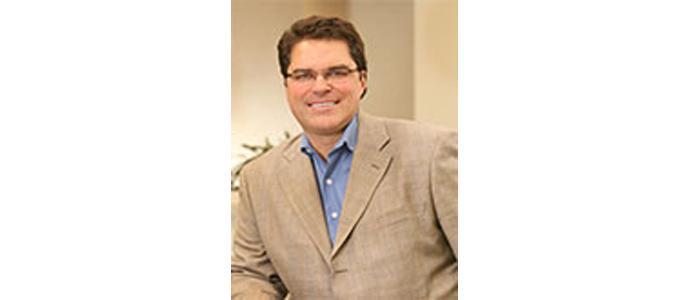Jeffrey D. Prol