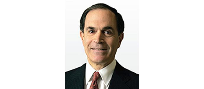 Jeffrey D. Saper