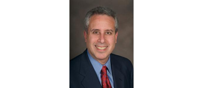 Jeffrey D. Wohl
