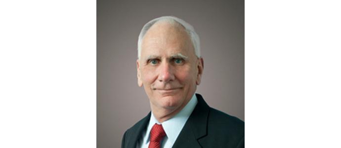 Jeffrey E. Rogers