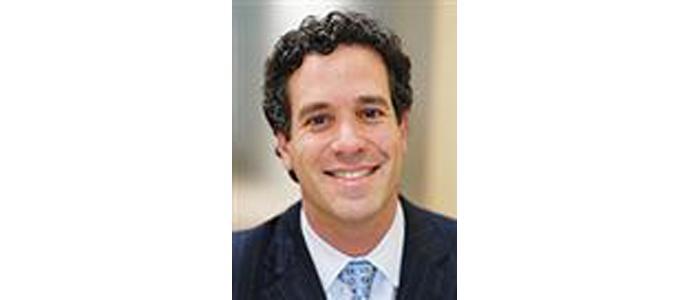 Jeffrey H. Cohen