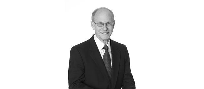 Jeffrey H. Elkin