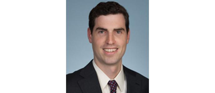 Jeffrey H. Lerner