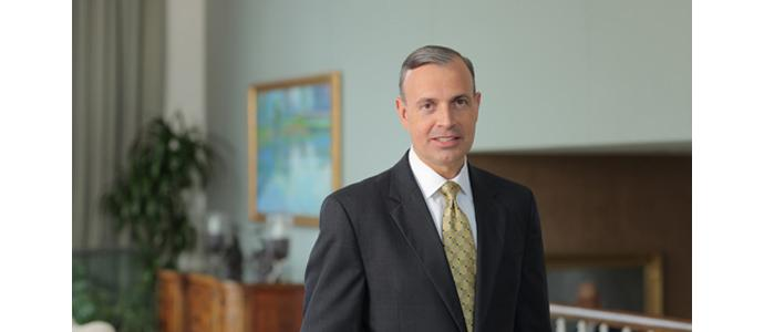 Jeffrey H. Paravano
