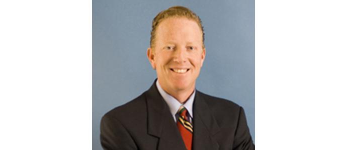 Jeffrey H. Reeves