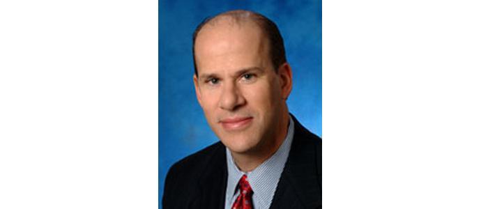 Jeffrey I. Kohn