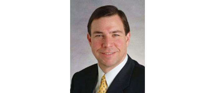 Jeffrey J. Anhalt