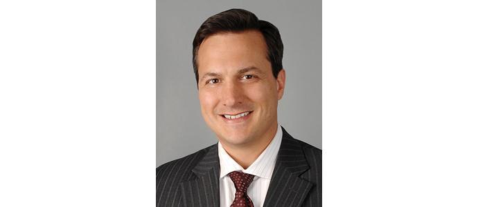 Jeffrey J. Bushofsky
