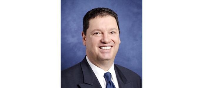 Jeffrey J. Corradino