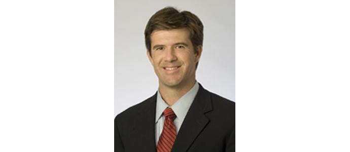 Jeffrey J. Meagher