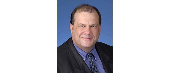 Jeffrey J. Nix