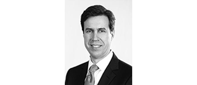 Jeffrey J. Resetarits
