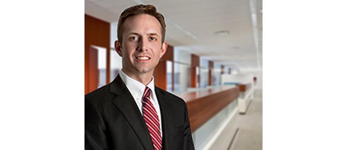 Jeffrey J. Schultz