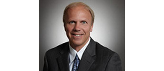 Jeffrey J. Temple