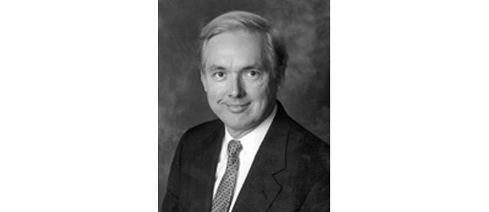 Jeffrey Jahns