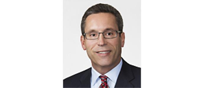 Jeffrey K. Browning