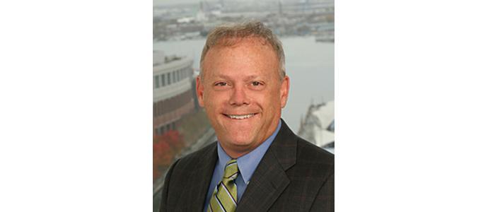 Jeffrey K. Gonya