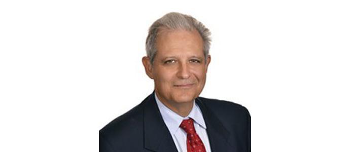 Jeffrey K. Kapor