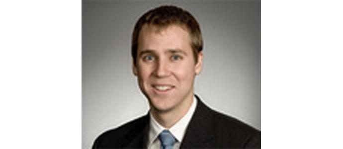 Jeffrey K. Rosenberg