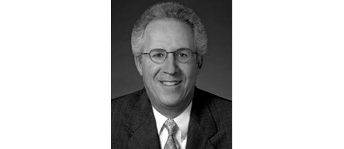 Jeffrey K. Ross