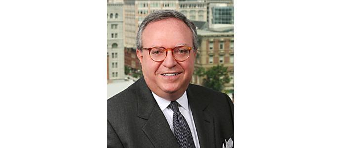 Jeffrey Kurzweil