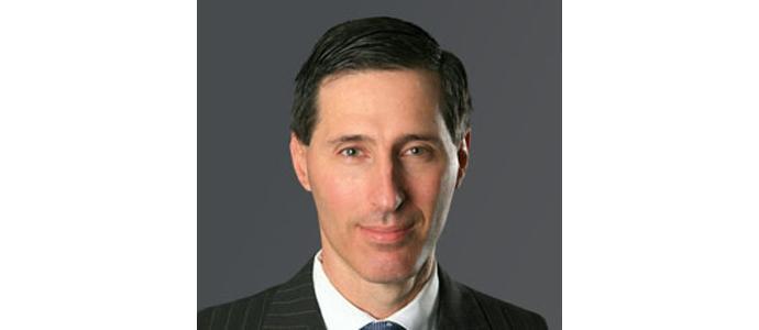 Jeffrey L. Dunetz