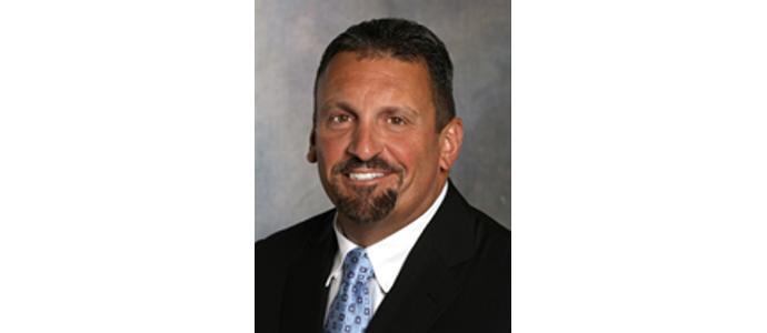 Jeffrey L. Furr