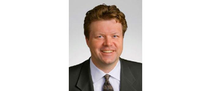 Jeffrey L. Hamera