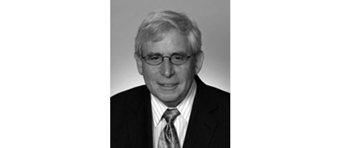 Jeffrey L. Musman