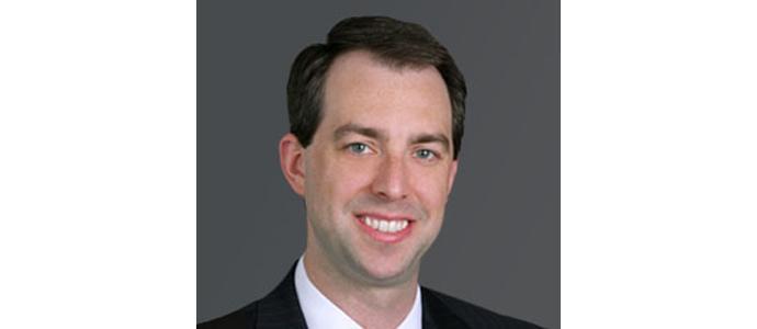 Jeffrey M. Bruns