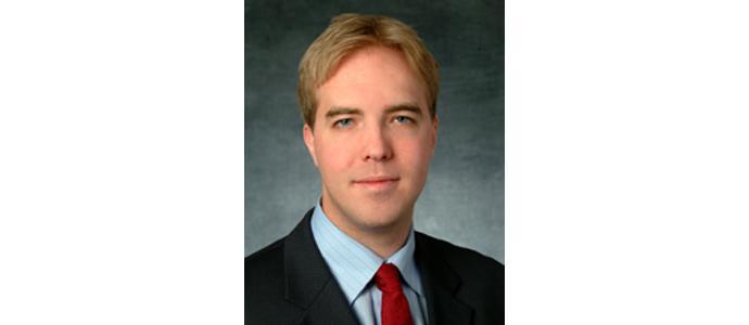 Jeffrey M. Holdvogt