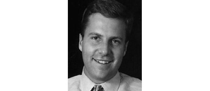 Jeffrey M. Hummel