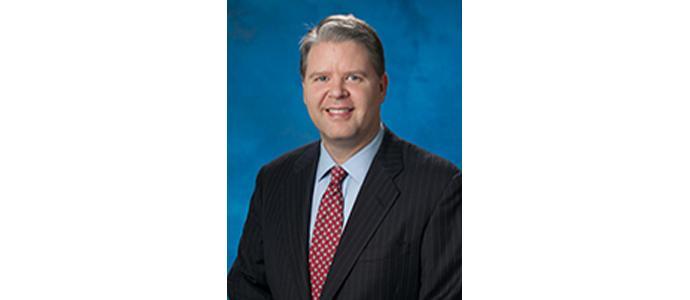 Jeffrey M. Jensen