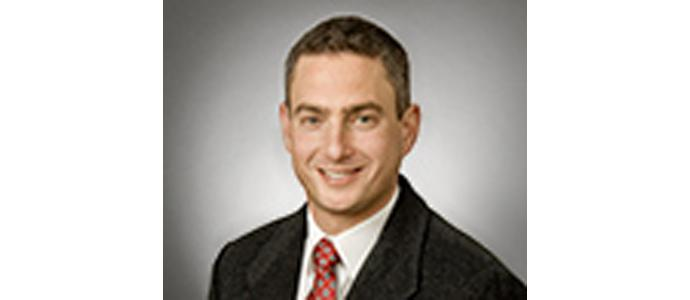 Jeffrey M. Kayes