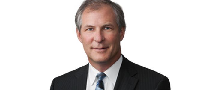 Jeffrey M. Loeb