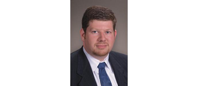 Jeffrey M. Novell