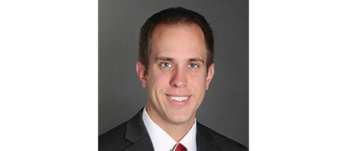 Jeffrey M. Singletary