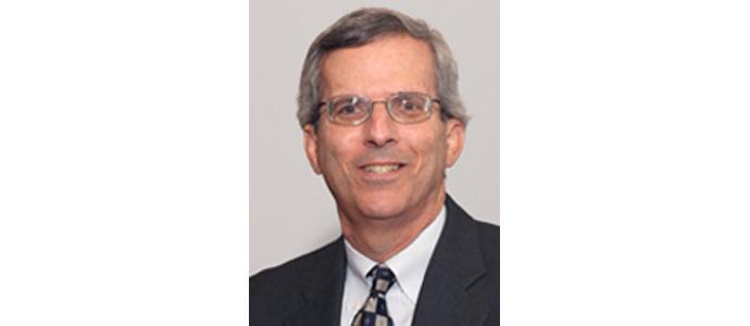 Jeffrey M. Stein