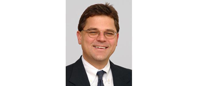 Jeffrey M. Telep